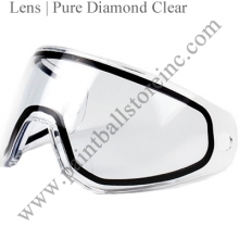 hk_army_paintball_goggle_lens_pure_diamond_clear[1]